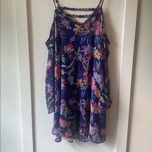 Brand new Nordstrom dress